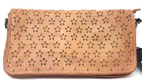 Chikala Shooting Star Clutch